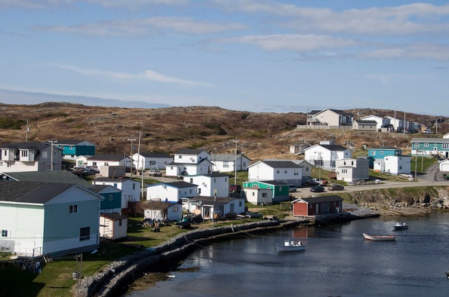 Channel-Port aux Basques05-23-003_01 (3)