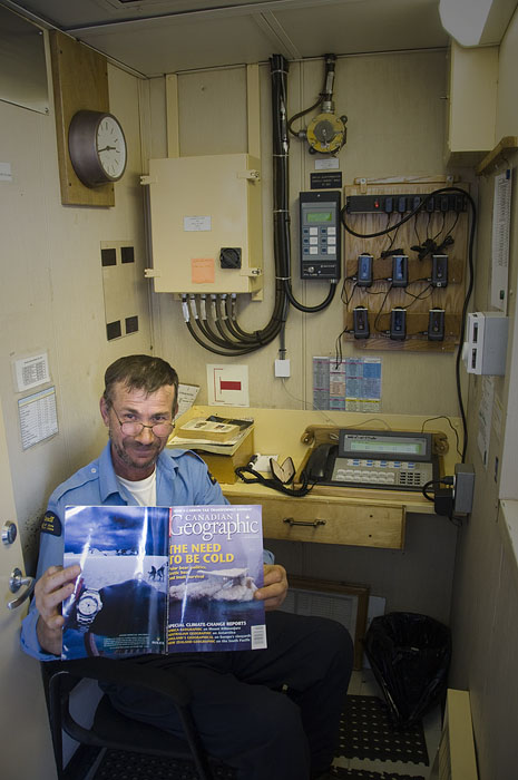 coast guard reading can geo