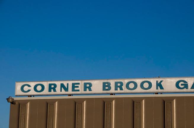 Corner Brook-05-23-003 (6)