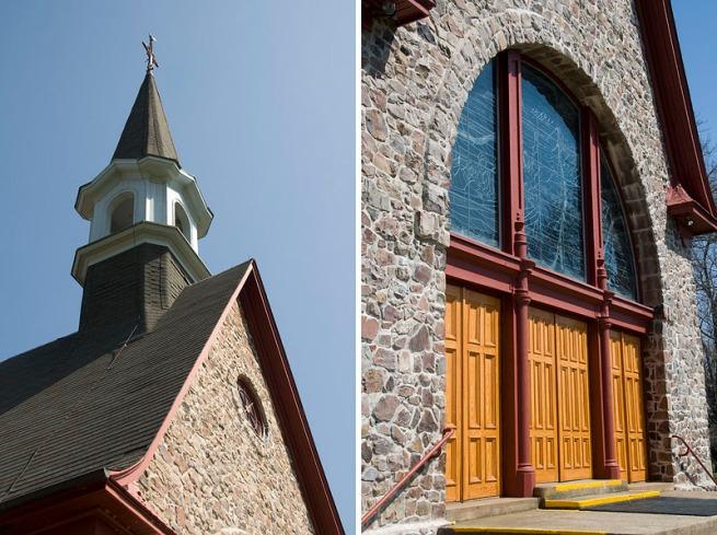 grand-pre-church-detail