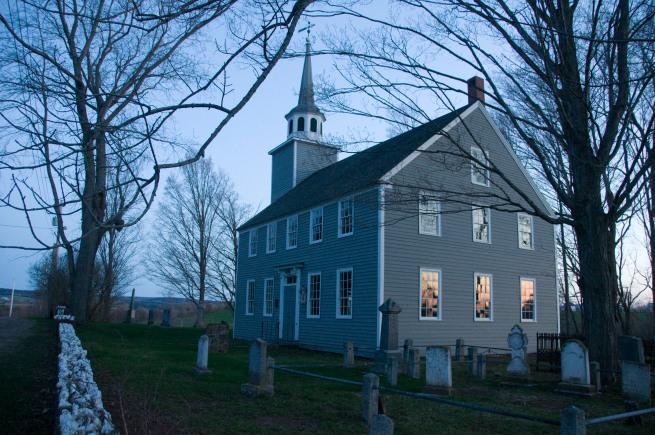 grand-pre-church