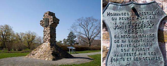 grand-pre-monument