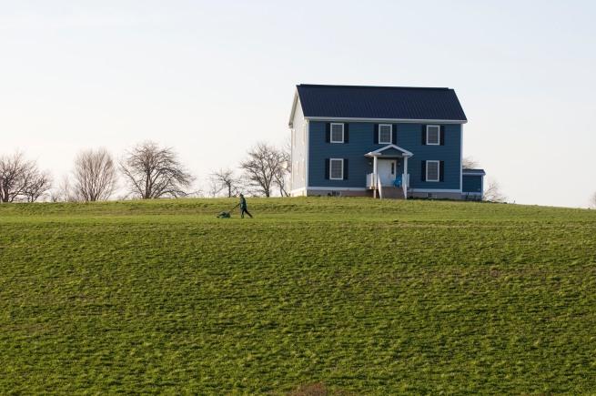 grand-pre-mowing-lawn