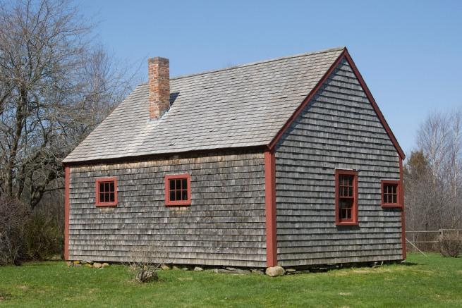 grand-pre-national-historic-site