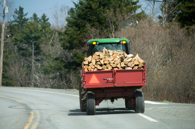 load-of-logs2