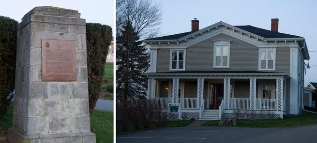 pm-bordens-house-in-grand-pre