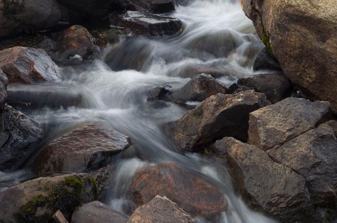 rocky brook 2
