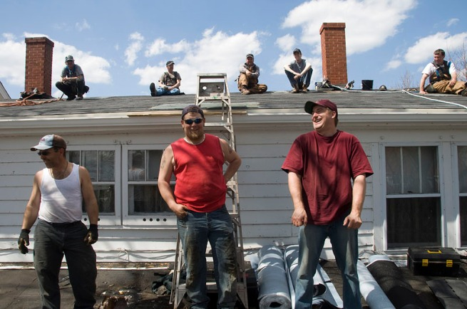 roofers2