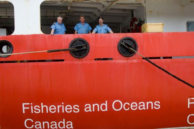 sir william coast guard _1
