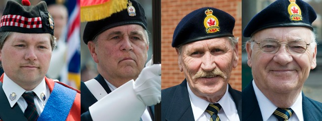 truro-faces-of-the-day-navy-vets