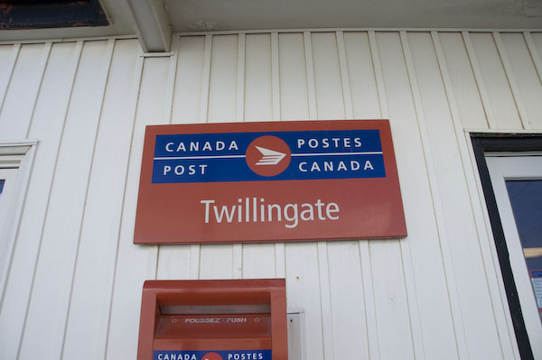 twillingate_3