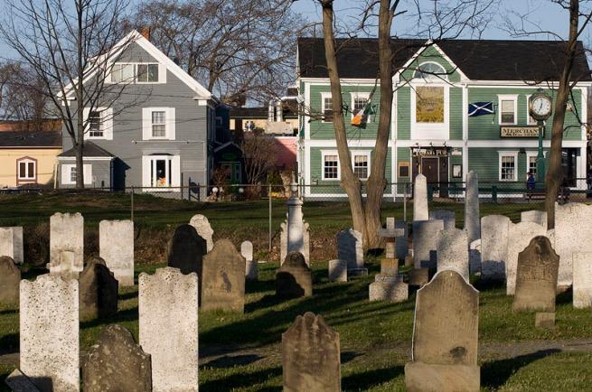 united-church-cemetery