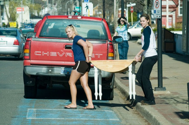 wolfville-main-street-move