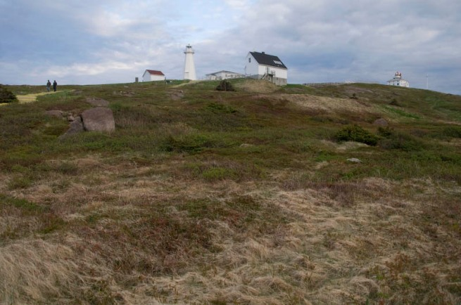 Cape Spear72