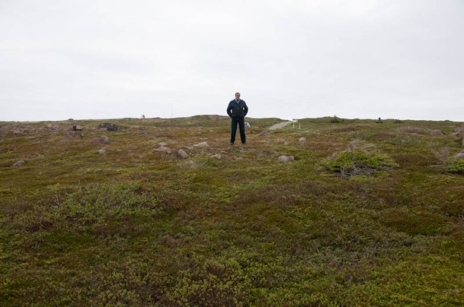Cape Spear78