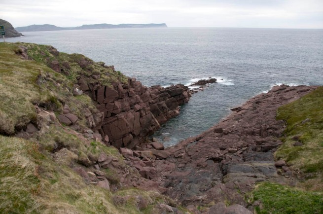 Cape Spear79