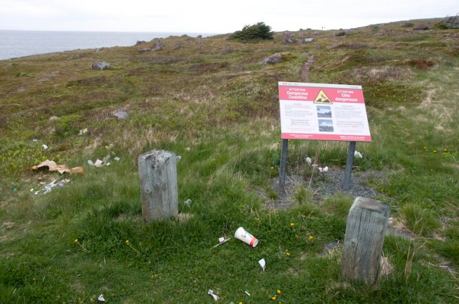 Cape Spear80