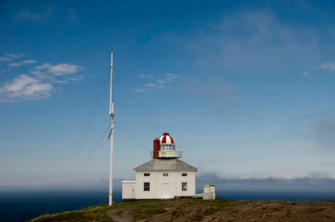 cape spear_6