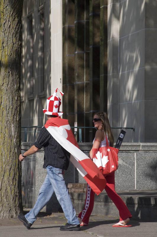 Canada Day 2009_100