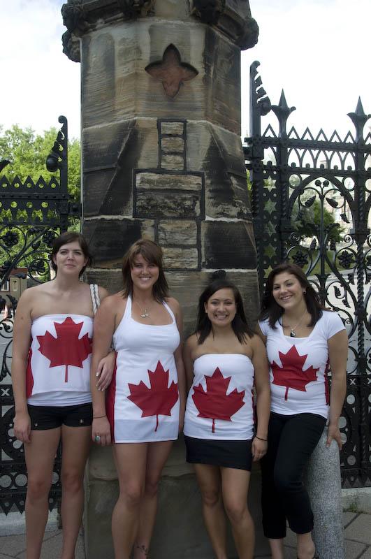 Canada Day 2009_105