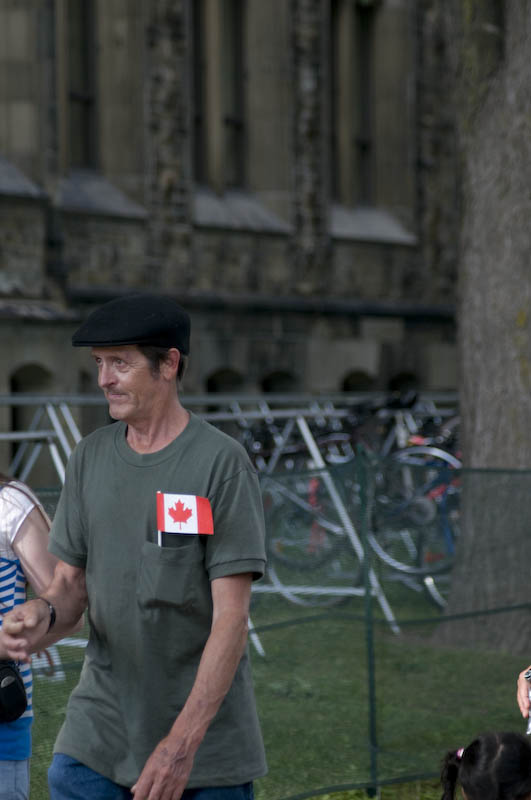Canada Day 2009_114