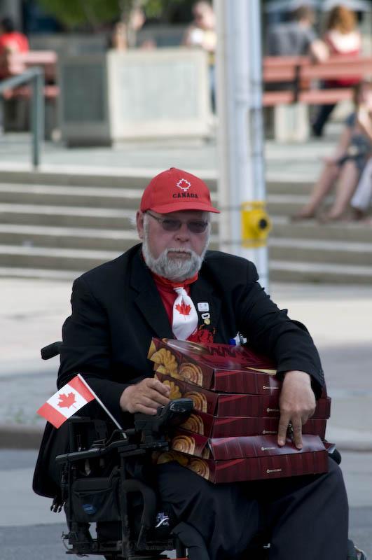 Canada Day 2009_115