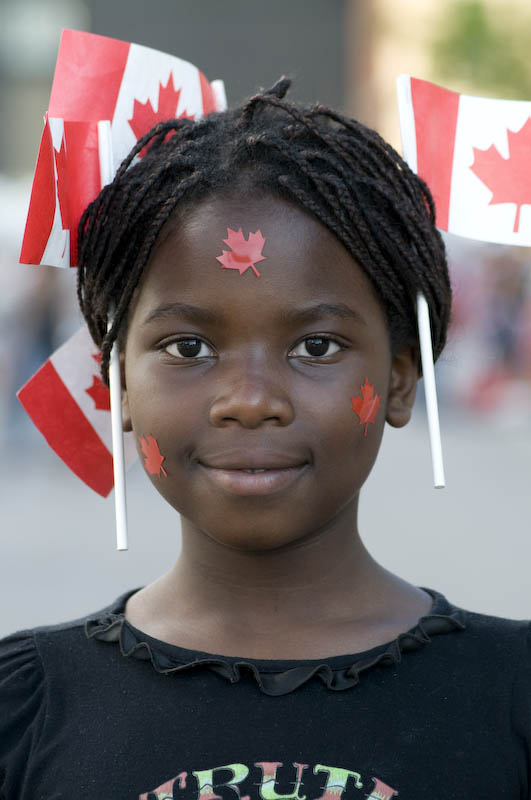 Canada Day 2009_118