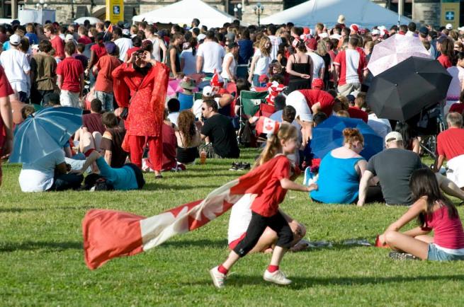 Canada day 2009_131