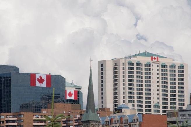 Canada day 2009_143