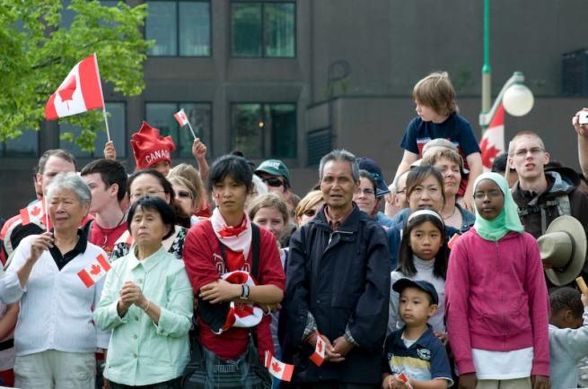 Canada Day 2009_17