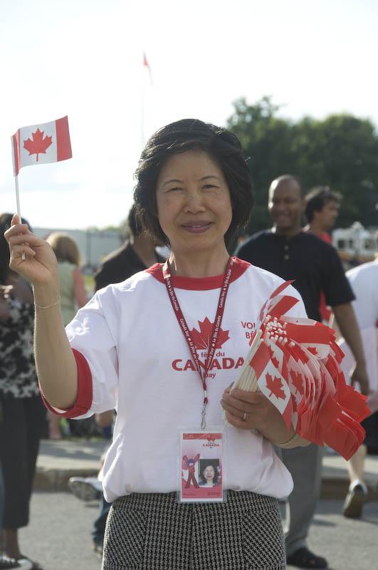 Canada day 2009_176