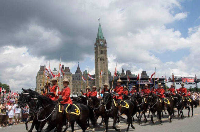Canada Day 2009_2