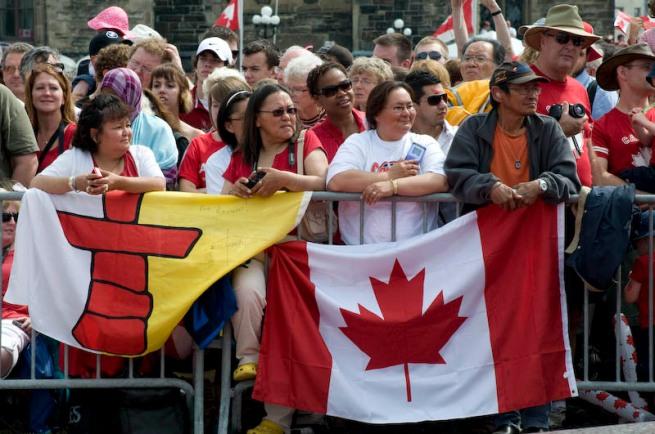 Canada Day 2009_20