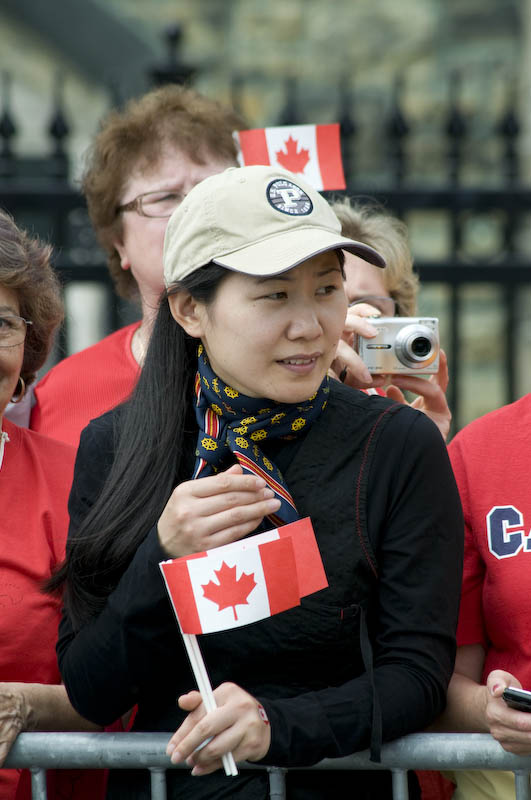 Canada Day 2009_23