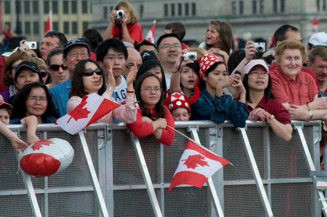 Canada Day 2009_28