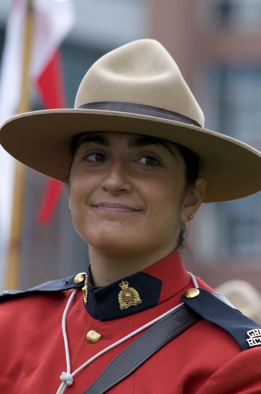 Canada Day 2009_29