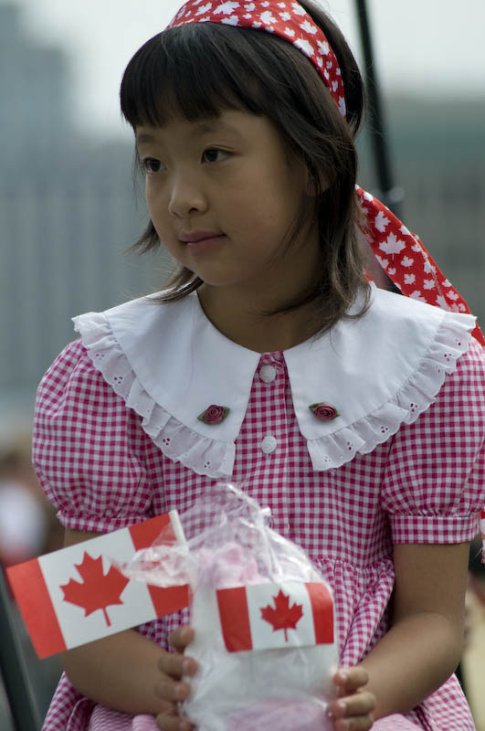 Canada Day 2009_33