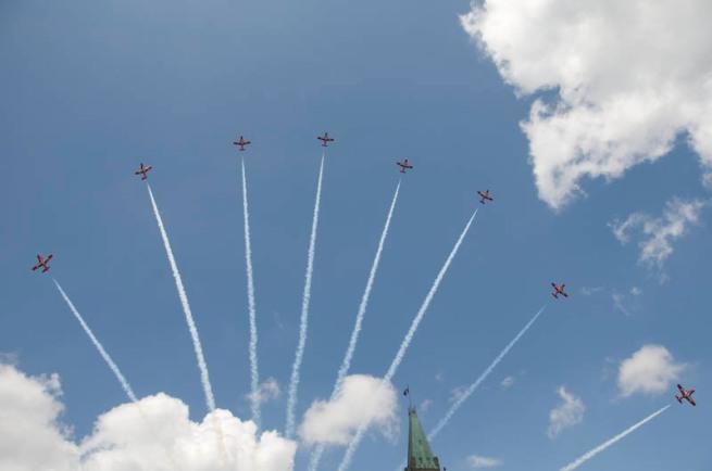Canada Day 2009_4