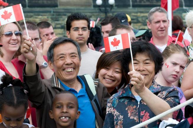 Canada Day 2009_45
