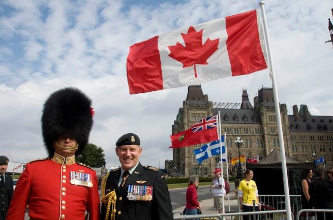 Canada Day 2009_46