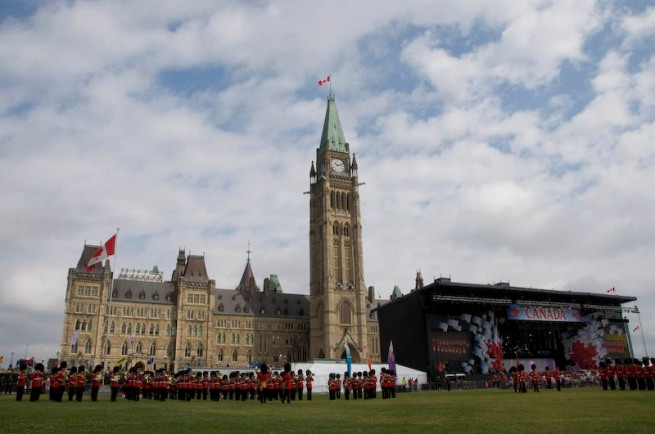 Canada Day 2009_47