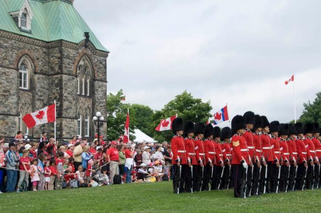 Canada Day 2009_48