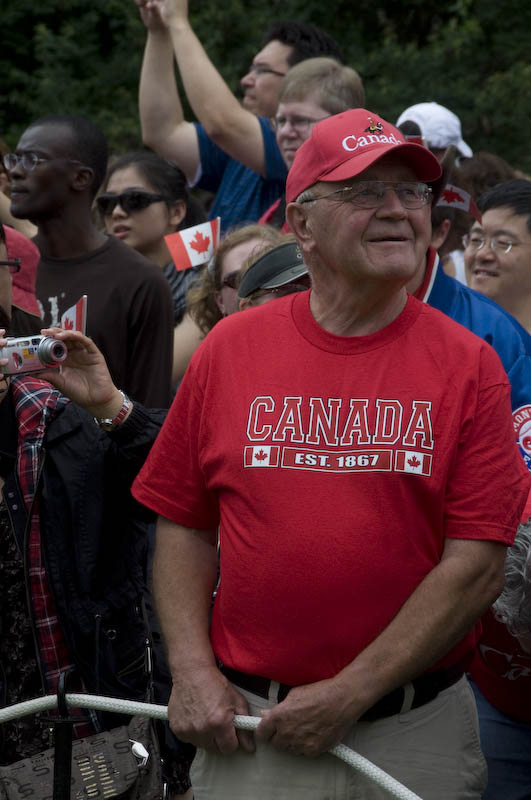 Canada Day 2009_5