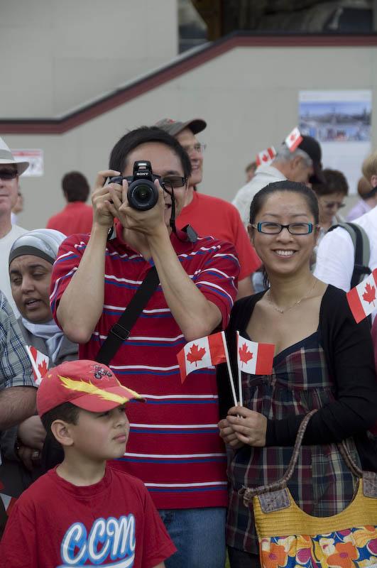 Canada Day 2009_52