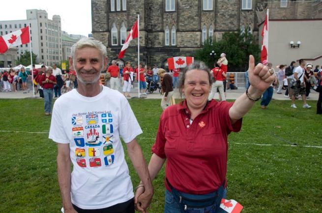 Canada Day 2009_54