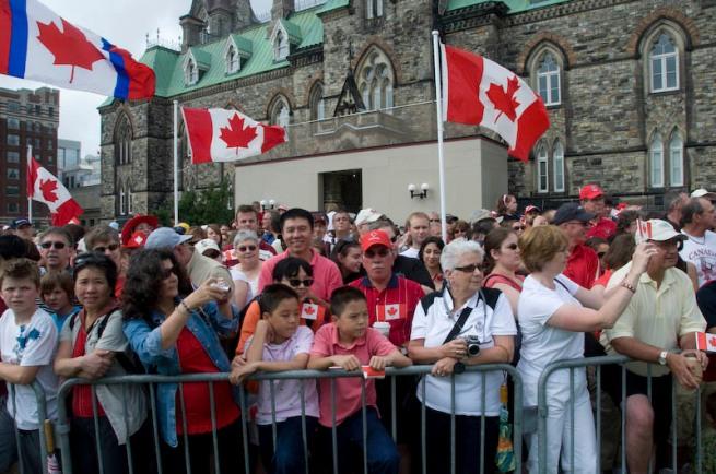 Canada Day 2009_66