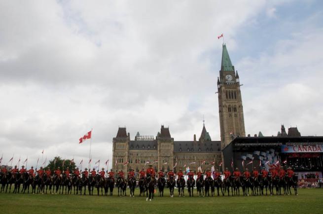 Canada Day 2009_67