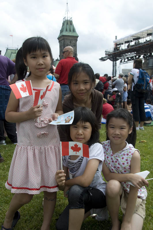 Canada Day 2009_68