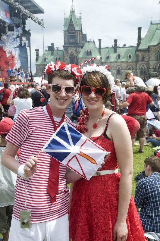 Canada Day 2009_8