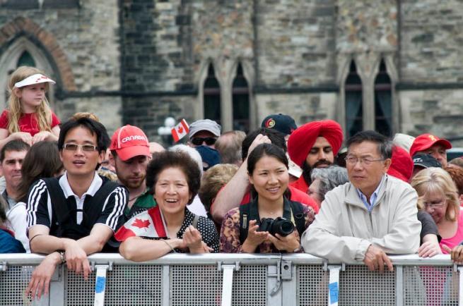Canada Day 2009_9